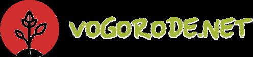 VOGORODE.NET