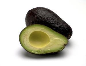 авокадо, avocado