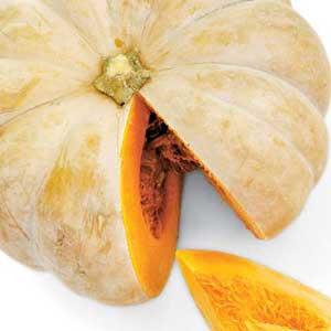 pumpkin, тыква