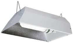 компактная флуоресцентная лампа