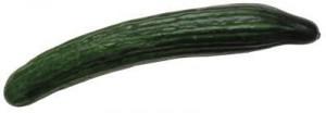 cucumbers, огурцы