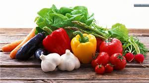vegetables, овощи