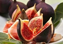 fig, инжир